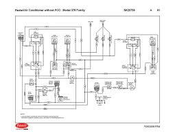 diagrams 26201189 kenworth w900 fuse diagram u2013 wiring diagram