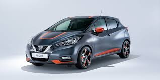nissan micra price 2017 new nissan micra 2017 experience nissan nissan