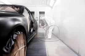 auto painting orlando fl econo auto painting