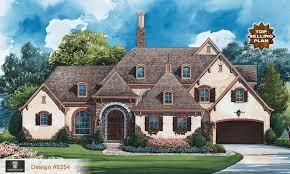 home design basics ashwood manor 9254 country home plan at design basics