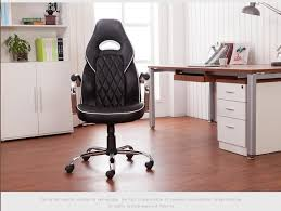 Retail Office Furniture by Online Get Cheap Green Office Furniture Aliexpress Com Alibaba