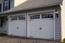Overhead Door Replacement Parts Global Garage Door Replacement Parts Market 2018 Chamberlain