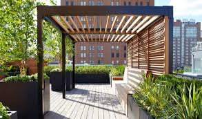 Awesome Pergola Design Ideas  RenoGuide - Backyard pergola designs