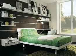 Modern Dark Wood Furniture by Cheap Bedroom Ideas For Teenage Girls Dark Wood Furniture Http