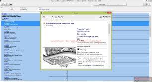 bmw motorrad rsd service data 12 2011 auto repair manual forum
