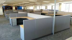 office design office cubicles with desk 505 505 505 office