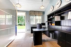 Wohnzimmer Einrichten Afrikanisch Angenehm Schmales Wohnzimmer Ideen Licious Modernes Haus
