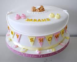 baby shower cakes uk 100 images wedding anniversary birthday
