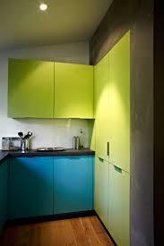 Modern Kitchen Cabinets Miami Italian Kitchen Cabinets Miami Maxphoto Us Mptstudio Decoration