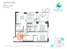 forever 21 floor plan mirabella luxury condos talkcondo