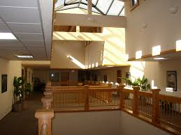 Floor And Decor Norco Ca by R L Osborn Architect Commercial Projects