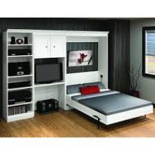 Murphy Desk Bed Costco Murphy Bed Desk Combo Costco Http Lanewstalk Com No One Can