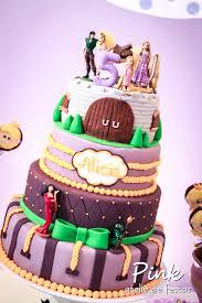 tangled birthday cake tangled birthday cake ideas karas party ideas tangled rapunzel