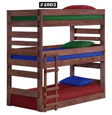 Really Cheap Bunk Beds Bunk Beds Discounted Cheap Bunkbedbarn Only Supplier