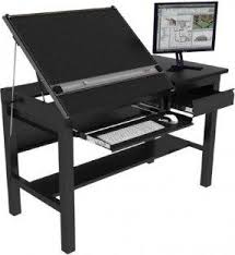 Drafting Tables Toronto 196 Best Drafting Images On Pinterest Easels Woodwork And