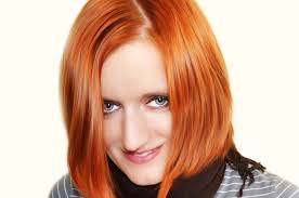 red public hair pics woman with red hair free stock photo public domain pictures