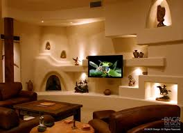wall designs custom media wall designs with fireplaces by dagr design