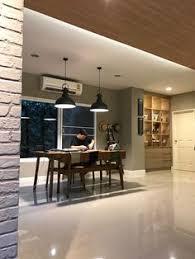 Home Design Furniture Pantip คร วป นบ ญถาวร ขนาด 2 0 เมตร ค ณ2 5 เมตรค ะ ราคาไม รวม ค า