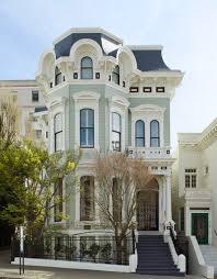 italianate style house roots of style italianate architecture romances the u s