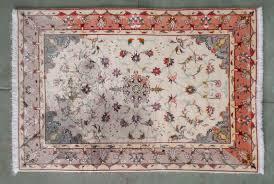 come pulire tappeti persiani pulizia e riparazione tappeti polifurs