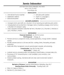 college resume exles scholarship application resume exles template college sles