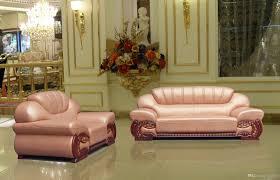 Luxury Leather Sofa Luxury Leather Sofas Furniture Uk From China Corner Sofa Beds