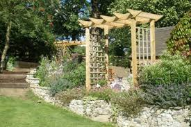 Lattice Patio Ideas by Bewitch Wood Pergola Tags Build Your Own Pergola Lattice Pergola