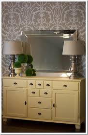 Living Room Buffet Cabinet by Sideboards Outstanding Ikea Stornas Buffet Stornas Extendable