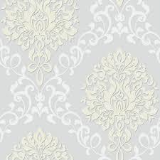 gf10703 korea living room 3d silk wallpaper buy korea wallpaper