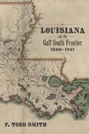 South Louisiana Map by 39 Best New Orleans Signs And Maps Images On Pinterest French