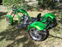 Radio Flyer 79 Big Front Wheel Chopper Trike Tricycle 30 Best Trikes Images On Pinterest Custom Trikes Custom