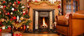 Home Decorating For Christmas by Interior Design Christmas Decorating For Your Home