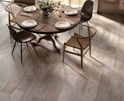 Mirage Laminate Flooring Specialty Tile Products Mirage Usa Creek Wood Look Porcelain Tile