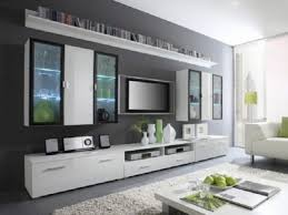 Wall Unit Furniture by Modern Tv Wall Unit Modern Wall Units Contemporary Wall Units