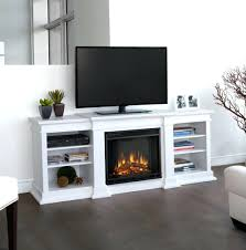 tv stand terrific tv stand home depot design furniture rustic tv