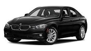 bmw in mcallen tx used bmw cars for sale in mcallen tx