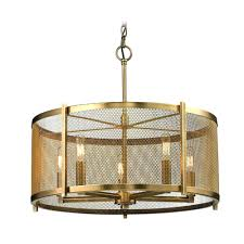 petite chandelier chandeliers petite tapered drum linen chandelier shade