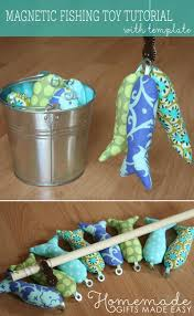homemade toddler toys diy crafts for maker mamas pinterest