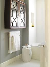 White Wall Bathroom Cabinet White Wall Color Design Ideas
