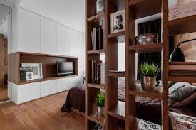 meuble bibliothèque bureau intégré supérieur meuble bibliotheque bureau integre 3 cuisine bois et