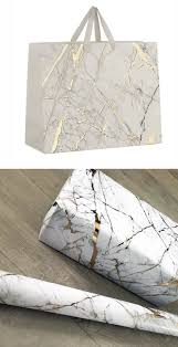 marble wrapping paper high finds wedding gift wrap we talk weddings