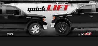 lifted 2013 ford explorer 2009 2013 f150 4wd rancho quicklift loaded leveling kit