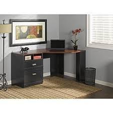 Corner Desk Corner Desks