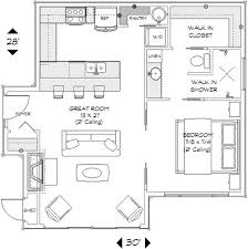 Guest Cottage Designs by Plan No 580709 House Plans By Westhomeplanners Com House