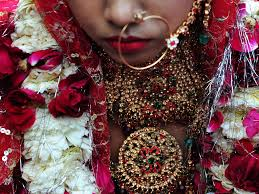 arranged wedding indian woman cancels arranged wedding after groom s