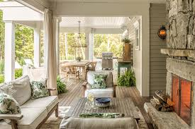 Images Of Home Interior Nicola U0027s Home
