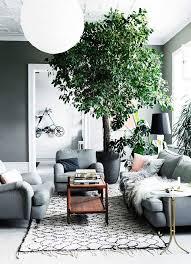 Best Nordic Interior Design Ideas On Pinterest Nordic Design - Interior design pictures living rooms