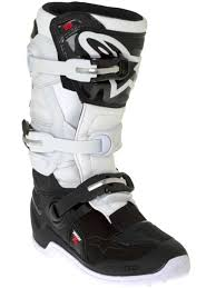 o neal motocross boots red oneal element platinum oneal white motocross boots new