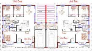 best 25 duplex design ideas on pinterest duplex house duplex