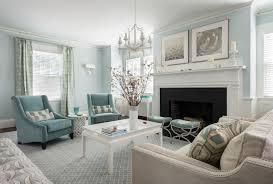 Modern Fabric Furniture by Living Room Elegant Fabric Living Room Furniture Sectional Sofa